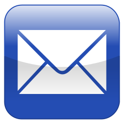 256px-Email_Shiny_Icon_svg