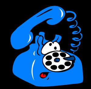 phone-295402_960_720