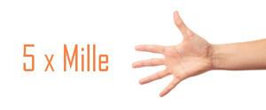 5-per-mille