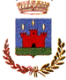 stemma_cunardo