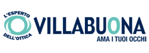 villabuona