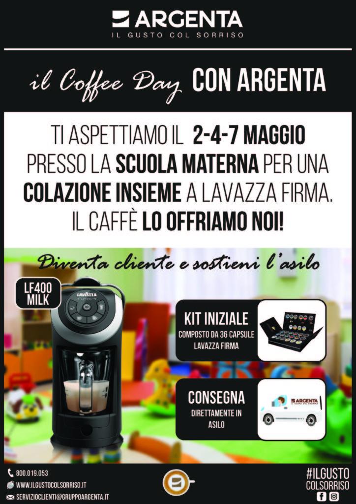 Coffee_Day_Asilo_Nido_Page_1