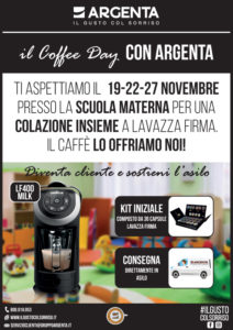 CoffeeDayAsilo