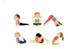 yoga-per-bimbi